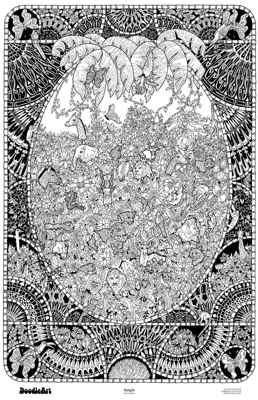 http://www.amazon.com/Original-DoodleArt-Jungle-Coloring-Poster/dp/B005JSXWHQ/ref=pd_sbs_21_8?ie=UTF8