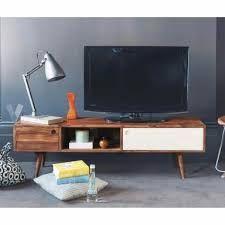 Resultado de imagen de mueble television vintage