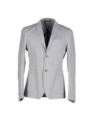 #Dama giacca uomo Grigio chiaro  ad Euro 105.00 in #Dama #Uomo abiti e giacche giacche