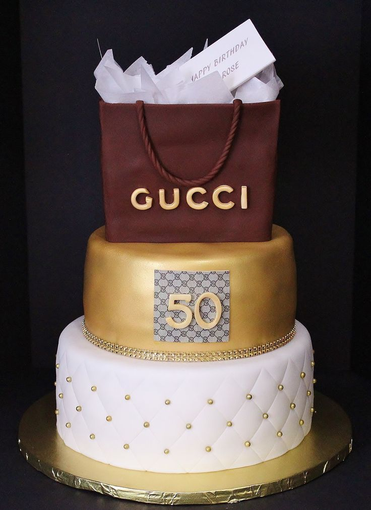 Best 25 Gucci Cake Ideas On Pinterest Shoe Cakes