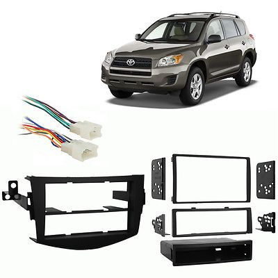 913c371752abb2393f3407786f2628e2 512 best dashboard installation kits images on pinterest  at mifinder.co