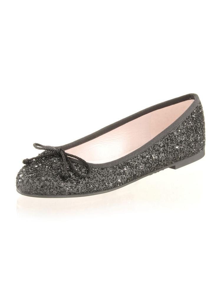 ... Chaussures Originales auf Pinterest  Schuhe, Les Chaussures und