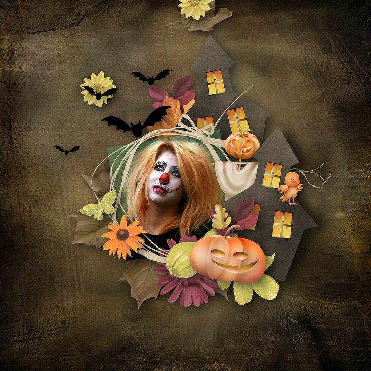 """Autumn Spooks"" by Designs by Brigit, https://www.pickleberrypop.com/shop/product.php?productid=53809&page=1, photo Adina Voicu, Pixabay"