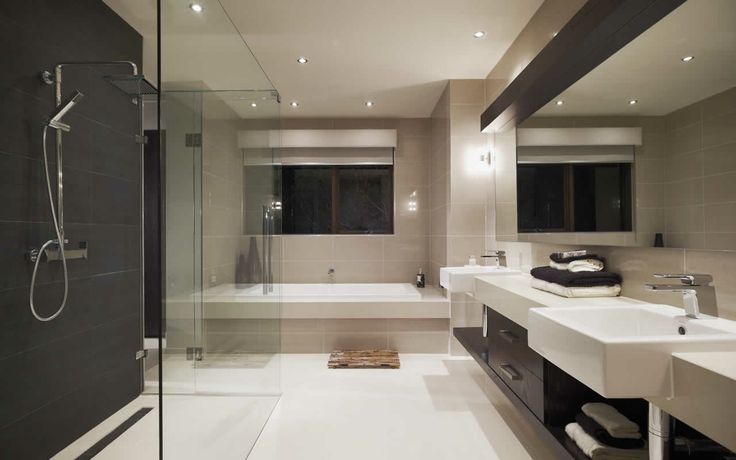 studio m by metricon bathroom gallery home decor modern gypsum ceiling designs 2014 new gypsum ceilings