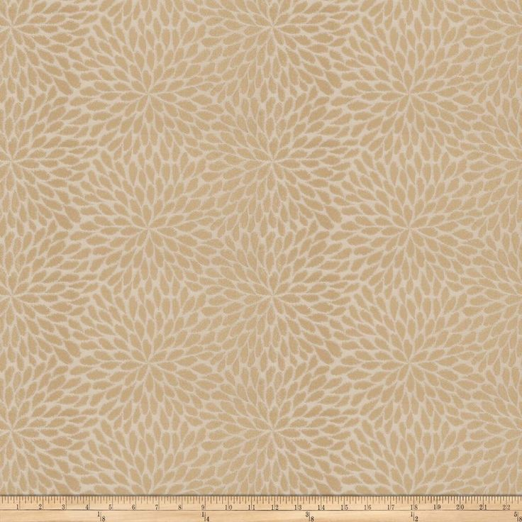 ... Decor With This Medium Weight Jacquard Fabric, Perfect For Window  Treatment (draperies, Curtains) Accent Pillows, Upholstering Furniture,  Headboards, ...