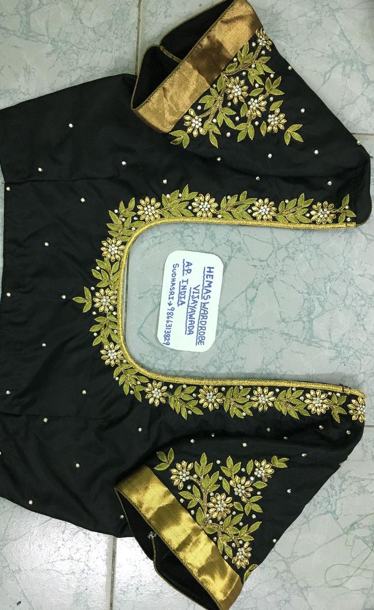Hemaswardrobe  Sudhasri