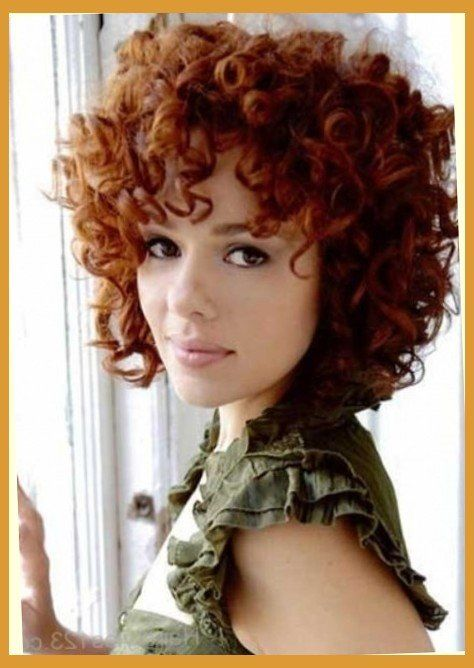 short perm hair styles 1000 ideas about permed hairstyles on 6353 | 913c5937ba5a6b02de66a1675a6caec3
