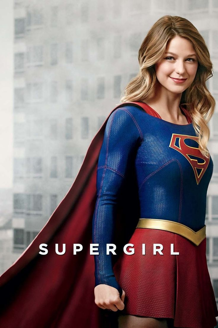 posters supergirl pesquisa google s ries marvel e dc pinterest supergirl melissa. Black Bedroom Furniture Sets. Home Design Ideas
