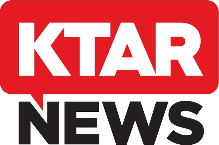 92.3 KTAR is a popular talk radio station serving Phoenix, AZ #JulieIsMyAgent #JulieSellsGilbertHomes #PhoenixMetroHomes