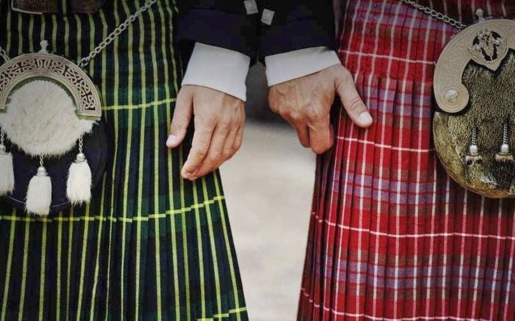 Free Tartan Textures – Show Your Clan Propriety