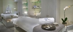 De-Stress with a Pampering Package from the Twelve Apostles Hotel & Spa
