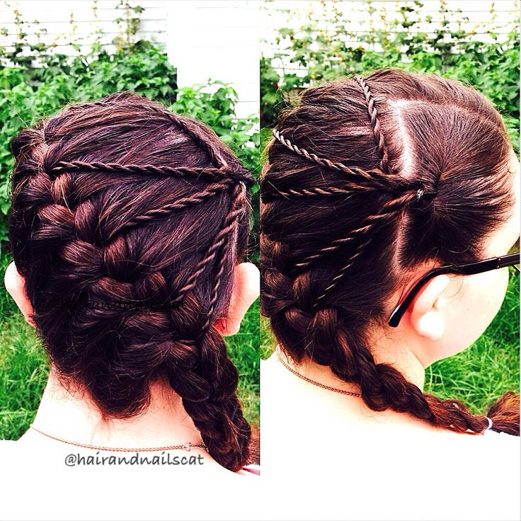 buns hair styles 1697 best images about hairferry braids buns amp styles on 3425