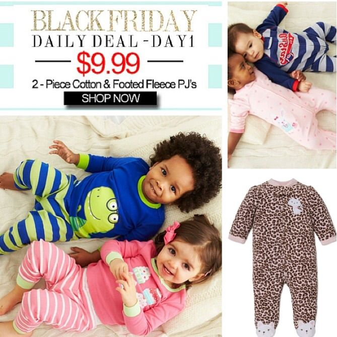 Shop for black friday pajamas online at Target. Free shipping on purchases over $35 and save 5% every day with your Target REDcard.