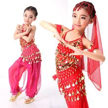 http://babyclothes.fashiongarments.biz/  Belly Dance Kids Children Top Pant with Hip Scarf 5pcs Plus Size Handmade Kids Bollywood Indian Dance Costumes Performance Sets, http://babyclothes.fashiongarments.biz/products/belly-dance-kids-children-top-pant-with-hip-scarf-5pcs-plus-size-handmade-kids-bollywood-indian-dance-costumes-performance-sets/, , , Baby clothes, Kids Clothes, Toddler Clothes, US $17.99, US $16.01  #babyclothes