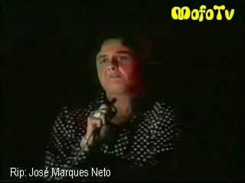 Feelings - Morris Albert - Live - YouTube