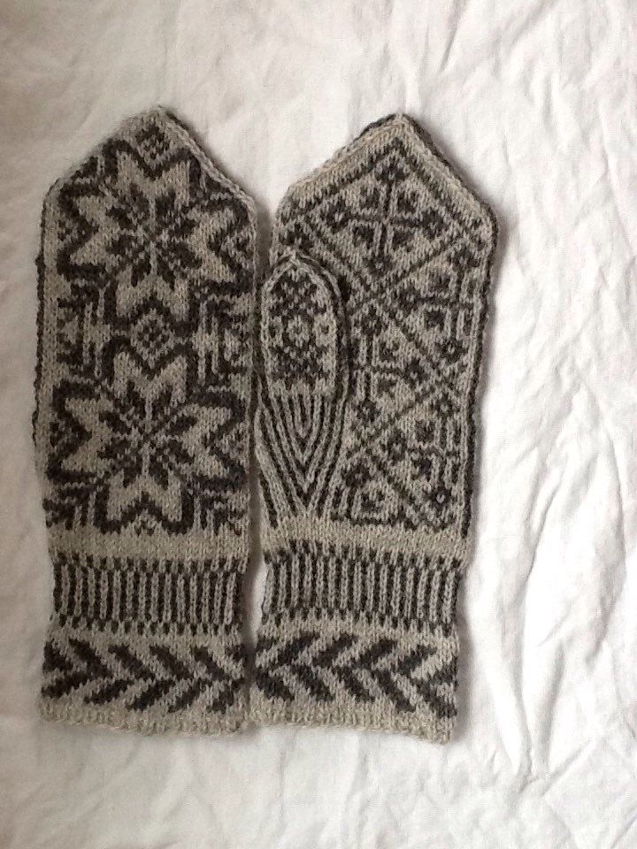9 best lada images on Pinterest   Knitting patterns, Beads and ...