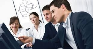 Six Benefits of Hiring a Consultant for Your Business - http://www.aivanet.com/2014/04/six-benefits-hiring-consultant-business/