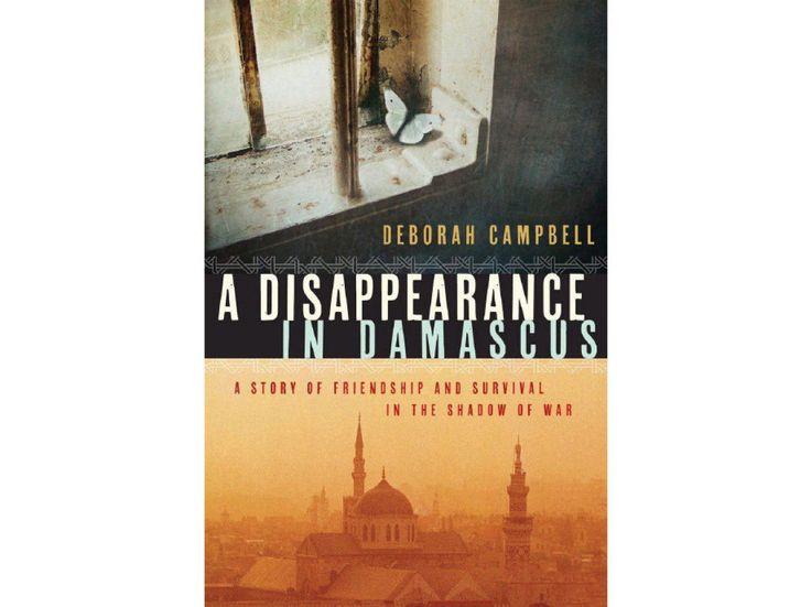 Books that cast light on some extraordinary lives   Toronto Star https://www.thestar.com/entertainment/books/2016/12/03/books-that-cast-light-on-some-extraordinary-lives.html
