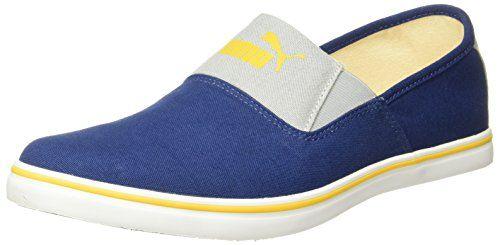 Pumas shoes, Puma mens, Men's shoes