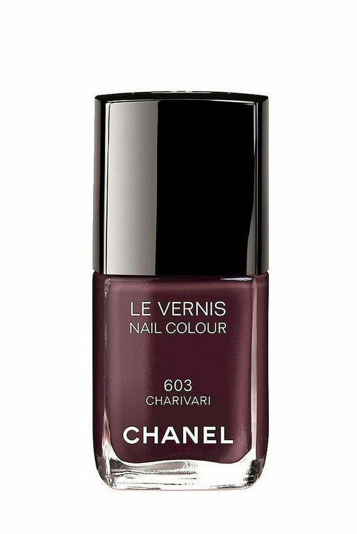 656 best chanel le vernis nail polish nail colour images on pinterest chanel nails nail. Black Bedroom Furniture Sets. Home Design Ideas