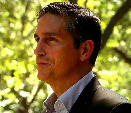 128 best images about Person Of Interest on Pinterest ...