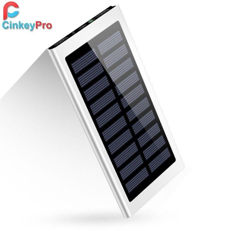 Solar S Portable Crafting