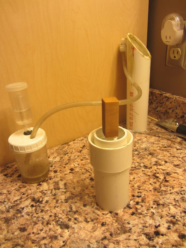 1000 images about aquarium diy on pinterest protein for Homemade skimmer filter
