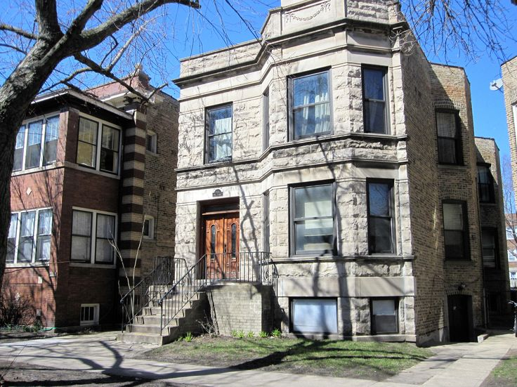 """https://flic.kr/p/F4PMHu 