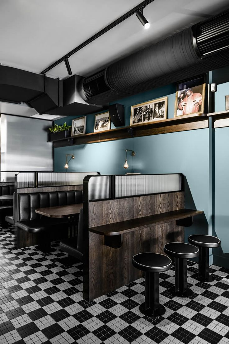 3228 best Interiors/Bar \u0026 Restaurant Design images on Pinterest ...