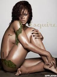watch Rihanna Sex Tape full movies,online Rihanna Sex Tape watch movie,Rihanna Sex Tape full hd movie,Rihanna Sex Tape watch full movie,movie Rihanna Sex Tape full watch,Rihanna Sex Tape online full free,