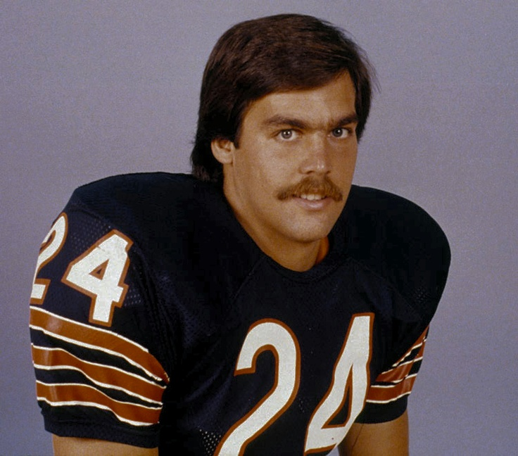 Jeff Fisher  Google Image Result for http://images4.wikia.nocookie.net/__cb20120406154302/collegefootballmania/images/0/0a/Jeff-Fisher_Chicago_Bears.png