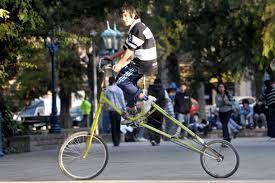 Resultado de imagen para bicicletas raras del mundo