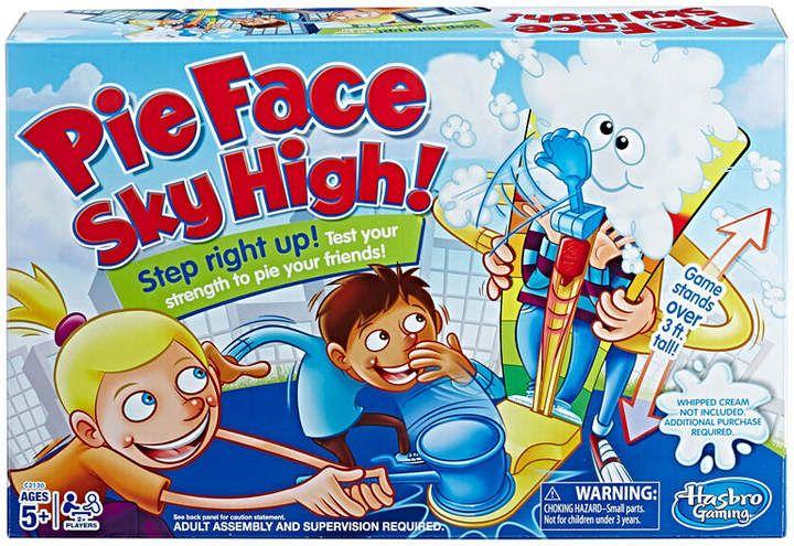New Fantastic Gymnastics Game Toy 2017 Hasbro Toys