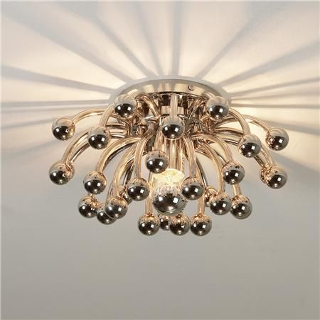 10 best low ceiling lighting images on pinterest low ceiling mirrored balls ceiling light mozeypictures Choice Image