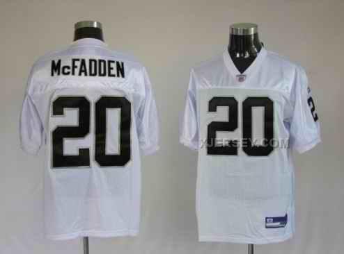 01583702a ... httpwww.xjersey.comraiders-20-darren-. Darren McfaddenNfl Oakland  RaidersWhite JerseyNfl ...