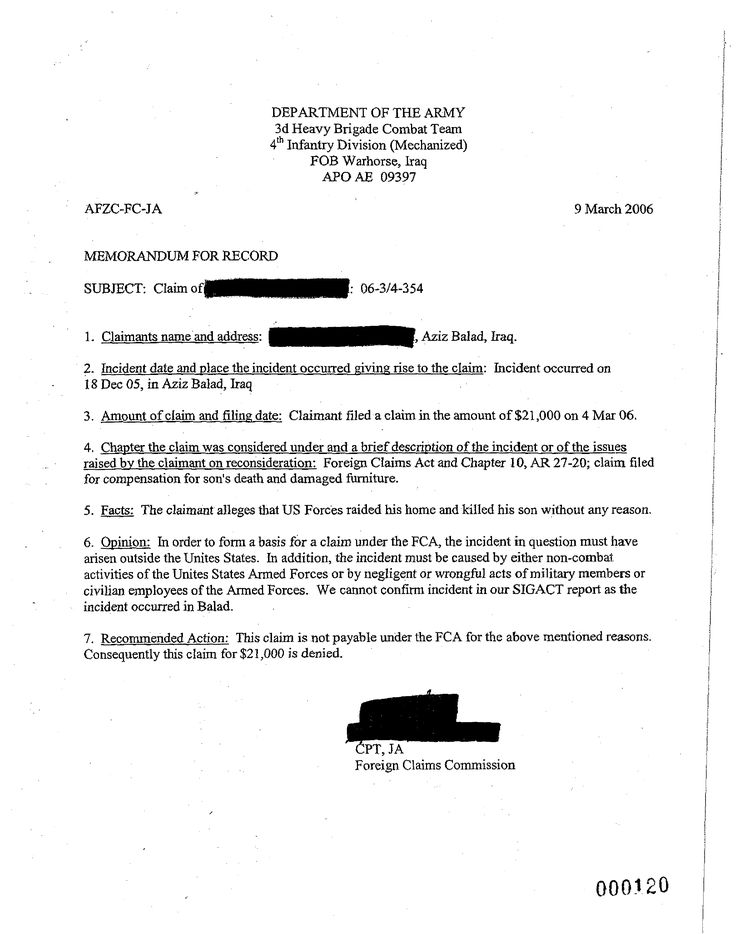 Army Professional Memo Office Records - How does USA Army Professional Memo Office Records look like? Download this Army official Memorandum For Record sample now!