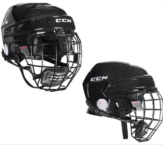 Ccm Vector 04 Hockey Helmet With Cage New Hockey Helmet Helmet Football Helmets