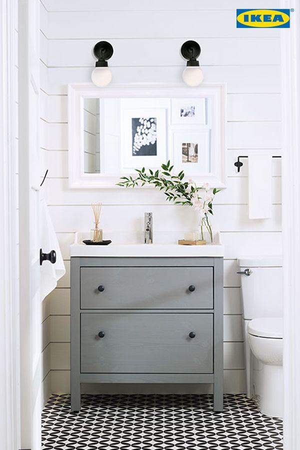Petit coin aux petits soins ! La Promo Salles de bains est en cours. 15 % DE RÉDUCTION sur le prix de tous nos meubles de salle de bains, lavabos et robinets. 12 juin – 3 juillet. MAGASINEZ