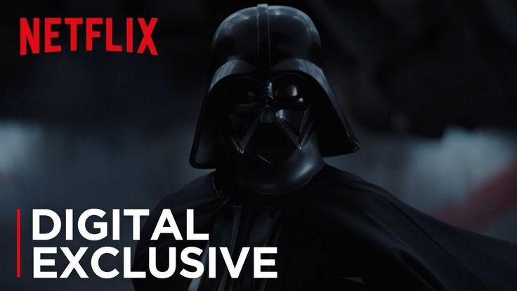 #VR #VRGames #Drone #Gaming Rogue One: A Star Wars Story   Now Streaming   Netflix 08282016NtflxUSCAN, adam driver, carrie fisher, comedy, darth vader, Documentary, drama, George Lucas, han solo, Harrison Ford, Jedi, Kylo Ren, lightsaber, Luke Skywalker, mark hamill, movies, movies online, Netflix, Netflix Original Series, Netflix Series, Obi Wan Kenobi, PLvahqwMqN4M1uQ5JITdkmNrxZnwtUG-DP, PLvahqwMqN4M1Y8ZZhJPUsbNCdM-5F4BkQ, star wars, star wars 8, streaming, Television, tel