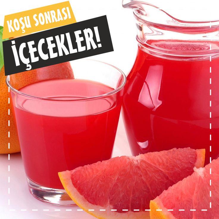 Turunçgilli Kerevizli Smoothie  1 limon 1 portakal 3 sap kereviz 2 pancar 1 havuç 1 avuç taze fesleğen  Kereviz, kemik sağlığını destekleyen bileşikler içerirken, turunçgiller de eklemlerin düzgün çalışmaları için ihtiyaç duydukları kolajenin oluşturulmasında anahtar rol oynayan C vitamini açısından zengindir.  2 kişiliktir; Porsiyon başına 102 kalori içerir.