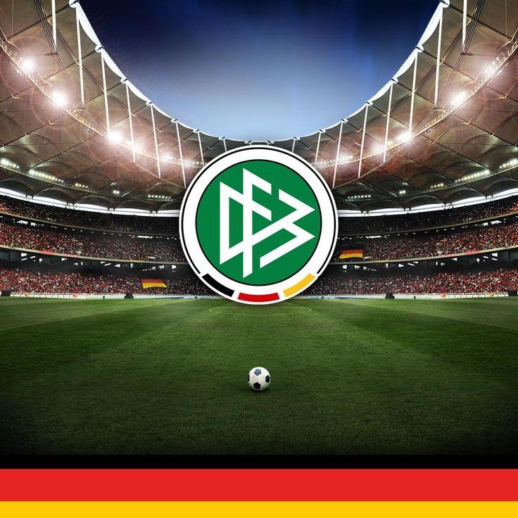 German football!