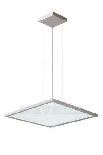 LED - Lucide 12449/26/31 - Led lámpa [LUCIDE-12449/26/31] - 184.670 Ft