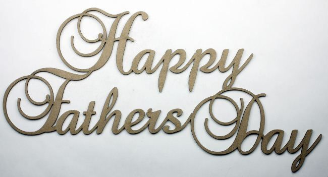 Happy Fathers Day Images Quotes 2018 For All Mothers Love Lyrics  #happyfathersd...