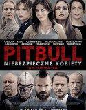 Pitbull. Niebezpieczne Kobiety (2016) online! Szukales filmu Pitbull Niebezpieczne Dziewczyny online? U nas możesz oglądnąć już teraz w jakości HD bez żadnych limitów!