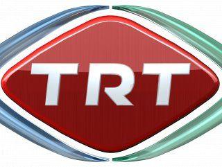 """TRT Genel Müdürlüğü için 56 başvuru  """"TRT Genel Müdürlüğü için 56 başvuru"""" http://fmedya.com/trt-genel-mudurlugu-icin-56-basvuru-h32544.html"""