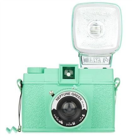 Neptune green camera #bGmomstyle Click here to subscribe: www.babyGent.com