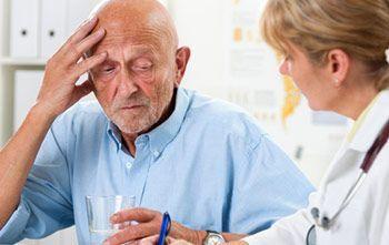 Dementia Diagnosis and Treatment: An Overview a 5.5 contact hour #CE course.http://www.pedagogyeducation.com/Main-Campus/Class-Catalog/General/Class.aspx?Class=66&cmp=H2 #Dementiarelateddisorders