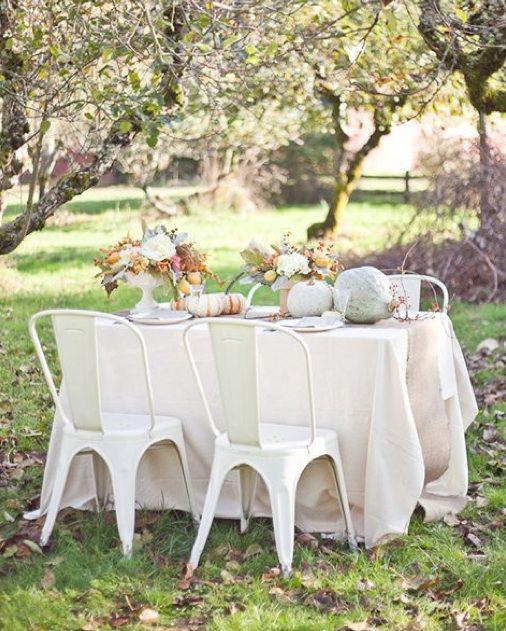 ☀ Tolix REFRESH Disfruta de la #silla todoterreno en tus mejores rincones OUTSIDE #decoración #exteriores