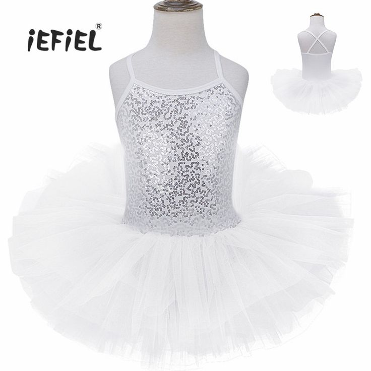 Grab our Sequined Leotard Tutu Flower Girl Dress on-sale at $ 21.95 and FREE Shipping worldwide!     Tag a friend who would love this!     Get it here ---> https://beach-sport.com/sequined-leotard-tutu-flower-girl-dress/    #beachapparels #beachswimwear #beachwear #beachaccessories #beachsport #beachsports #iloveswimming #ilovethebeach #beachbags #strawbeachbags #waterproofbeachbags #summerbeachbags #beachdress #beachcasualwear #beachleggings #beachpartydress #beachweddingdress…
