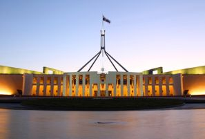 Cool Attractions and Events in Canberra